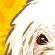 sunny dog thumbnail
